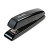 Swingline Swingline® Durable Full Strip Desk Stapler SWI 64601