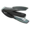 Acco Swingline® SmartTouch® Compact Stapler SWI 66508A