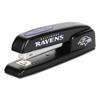 Acco Swingline® 747® NFL Stapler SWI 74058
