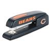 Acco Swingline® 747® NFL Stapler SWI 74059