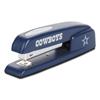 Acco Swingline® 747® NFL Stapler SWI 74062