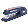 Acco Swingline® 747® NFL Stapler SWI 74064