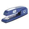 Acco Swingline® 747® NFL Stapler SWI 74068