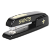 Acco Swingline® 747® NFL Stapler SWI 74069