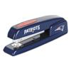 Acco Swingline® 747® NFL Stapler SWI 74071
