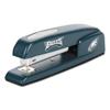 Acco Swingline® 747® NFL Stapler SWI 74076