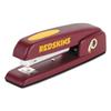 Acco Swingline® 747® NFL Stapler SWI 74082
