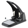 Acco Swingline® Extra Heavy-Duty Two-Hole Punch SWI 74190