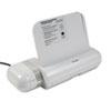Swingline Swingline® Commercial Electric Punch SWI 74535