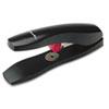Ring Panel Link Filters Economy: Swingline® High-Capacity Desk Stapler