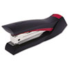 staplers: Swingline® SmoothGrip™ Stapler