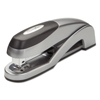 staplers: Swingline® Optima® Full Strip Desk Stapler