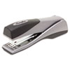 staplers: Swingline® Optima™ Grip Full Strip Stapler