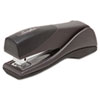 Swingline Swingline® Optima™ Grip Compact Stapler SWI87815