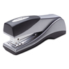staplers: Swingline® Optima® Grip Compact Stapler