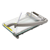 Acco Swingline® Infinity Guillotine Trimmer SWI 99410