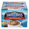 Swiss Miss® Hot Cocoa Mix