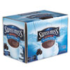 Swiss Miss Swiss Miss® Hot Cocoa Mix, No Sugar SWM 55584