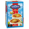 hot cocoa and drink mix: Swiss Miss® Hot Cocoa Mix