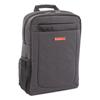 Bugatti Swiss Mobility Cadence Slim Business Backpack SWZ BKP1011SMCH