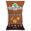 Rob's Brands Porcini Mushroom Kettle Potato Chips SXP 859941005908