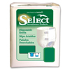 PBE Select® Disposable Briefs MON66363100