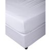 Hygea Natural Standard Bed Bug Mattress Cover- Twin Size BBG STD-1001