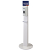 STOKO Plastic Dispenser Stand SKO 34715