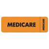 Tabbies Tabbies® Insurance Labels TAB 03080