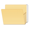 Tabbies Tabbies® File Folder End Tab Converter Extenda Strip TAB 55993