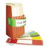 Tabbies Tabbies® File Pocket Handles TAB 68815