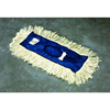 Fuller Brush Taskmaster Dry Mop - 24 Long FLB 25624