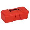 Quantum Storage Systems Tool Box QNT TB12