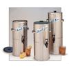 Dispensers 3 Gallons: Wilbur Curtis - Tea Dispenser, 3 Gallon, Stackable