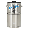 Coffee Makers, Brewers & Filters: Wilbur Curtis - Remote Stand for 1.5 Gallon, Stackable