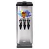 Coffee Makers, Brewers & Filters: Wilbur Curtis - Liquid Tea Dispenser, Triple Faucet, Narrow