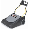 Vacuums: Tornado - Piranha Wide Area Vacuum