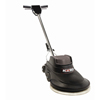 Tornado Piranha Floor Burnisher - 2000 RPM TCN 67110