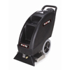 carpet extractor: Tornado - Piranha Self-Contained Extractor