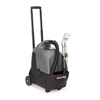 carpet extractor: Tornado - Piranha Spotter Extractor