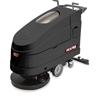 Floor Care Equipment: Tornado - Piranha Floorkeeper 20 Inch