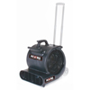 Tornado Piranha 3-Speed Air Mover with Handle & Wheels TCN 67212