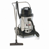 Vacuums: Tornado - Piranha Wet/Dry Vacuum - 20 gallon
