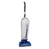 Vacuums: Powr-Flite - Pro-Lite Lightweight Upright Vacuum
