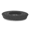 Tornado Piranha Nylon Shampoo Brush - 17 inch TCN SF115