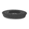 Ring Panel Link Filters Economy: Tornado - Piranha Shampoo Brush