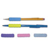 Tatco Tatco Ribbed Pencil Cushions TCO 19711