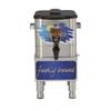 Dispensers 3 Gallons: Wilbur Curtis - Tea Dispenser, 3 Gallon Tea Dispenser & Remote Stand