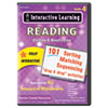 Teacher Created Resources Teacher Created Resources Interactive Learning Reading Software TCR 2657
