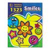 Teacher Created Resources Teacher Created Resources Sticker Books TCR 4223